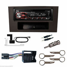Car Stereos & Head Units with DAB for Mondeo