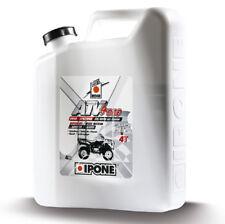 IPONE IPONE ATV 4000 MOTOR OIL & ADDITIVE 5W40 (60L) 995