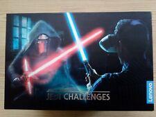 Star Wars Jedi Challenges Gafas Realidad Virtual + Sable Laser