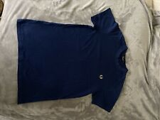 Fred Perry T-Shirt Size XS.