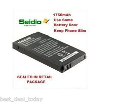 Seidio Innocell Slim Extended Battery 4 HTC Droid Eris