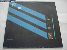 10 CC - Windows in the jungle - LP 1983