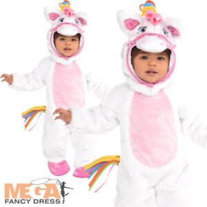 Baby Spot le Chien Costume Enfant Animal Livre Jour Semaine Fancy Dress Kids Costume