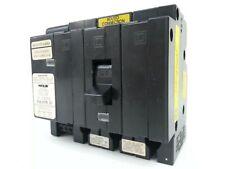 Ehb34020Pl Square D Circuit Breaker
