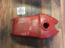 CAN AM QUALIFIER GAS FUEL TANK