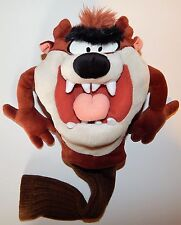 TAZ GOLF CLUB HEAD COVER*NEW IN BAG*TASMANIAN DEVIL*LOONEY TUNES SPORTING GOODS!