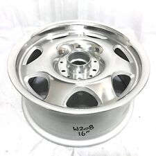 "MERCEDES W208 C208 CLK-CLASS 1997-2002 16"" ALLOY WHEEL, PART No A2084010002"