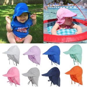 Kinder Sonnenschutz Visier Hut Atmungsaktive Schnelltrocknende Baby Sonnenhut