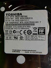 500 GB Toshiba MQ01ABF050 AAA AA00/AM001A | 04MAY2013 HDKCB06A1 T disco rigido