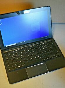DELL Latitude 5175 Tablet, Core m3-6Y30 max 2,20Ghz 4GB, 128GB, LTE Windows 10