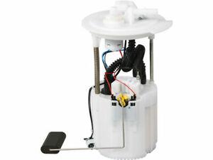 Airtex Fuel Pump fits Nissan Quest 2004-2009 3.5L V6 VQ35DE 96SKBW