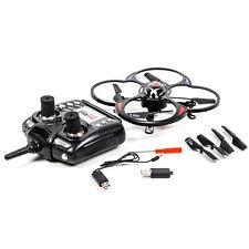 Eddy Toys 99881 – 6 assi Drone con Fotocamera 2.4 GHz Luce LED