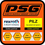 Parts Supply Group