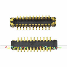 BRAND NEW LCD DISPLAY FPC PORT CONNECTOR FOR IPHONE 5S
