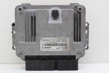 14 Ford Focus EM5A-12A650-LB Computer Brain Engine Control ECU ECM EBX Module