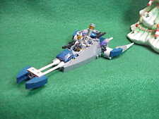 Lego  8015  Assassins Droids Battle Pack 100% Complete  No box See all pix