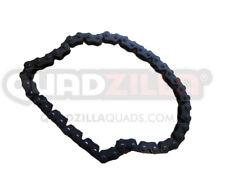 GENUINE Quadzilla DINLI Oil Pump Chain