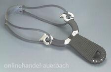 """Sportschleuder Steinschleuder Schleuder Zwille  slingshot  DANKUNG """"COUGAR"""""""