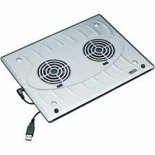 Tripplite Nc2003sr Notebook Cooling Pad