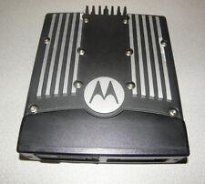 Motorola XTL5000 800 Mhz Radio M20URS9PW1AN