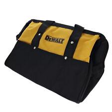 DeWalt OEM 629053-00 replacement circular saw tool bag DCS575 DCG414