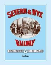 Severn & Wye Railway Vol 5: Lydney Docks by Ian Pope