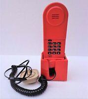 Telefono telecom Neartel da casa pub bar uso mediante schede telefoniche vintage