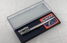 Aurora Auretta - Sfera Lusso