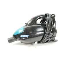 Ryno Turbovac 800 Hvc-12a - canister only - Free Shipping