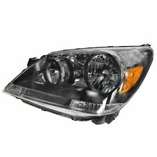 2005 2006 2007 HONDA ODYSSEY HEADLIGHT LAMP DRIVER LEFT LH