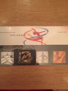 Presentation pack 2000. Body and Bone.  Pack No. 316.
