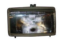 Ducellier Scheinwerfer H4 links für Peugeot 305 I MK1 / 584056 A
