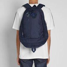 nike cheyenne 3.0 backpack rucksack bag navy blue