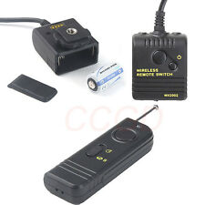 Wireless Remote Shutter C1 For Canon 500D 1000D 450D 400D 350D 300D AS RS-60E3