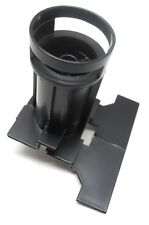 Marineland Penguin 350 Impeller Housing for Aquarium Filter