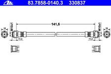Bremsschlauch - ATE 83.7858-0140.3