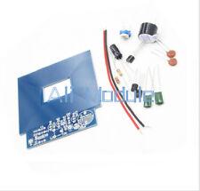 METAL detector semplice collocazione in metallo produzione elettronico DC 3 V da - 5 V FAI DA TE KIT AM