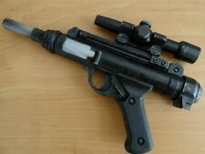 Star Wars DH17 Blaster