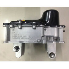 0AM DQ200 Transmission Valve Body DSG For VW Fabia Octavia Rapid Superb Yeti