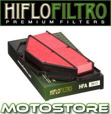 HIFLO AIR FILTER FITS SUZUKI GSR600 B YOSHIMURA 2010
