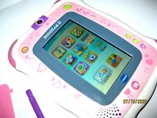 Innotab 2 Vtech Pink Works Great L@@K MUST HAVE ITEM SHIPS FREE IN US Clean L@@K