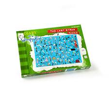 DIARIO di WIMPY KID colmo Puzzle 250 pezzi