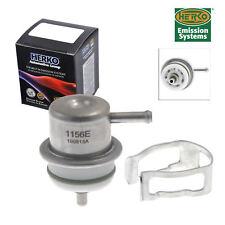 Fuel Pressure Regulator Herko PR4060 PR217 For Cadillac GM Isuzu 1996-2006