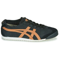 Asics Onitsuka Tiger Mexico 66 Mens Womens Vintage Running Shoes 1183A198001