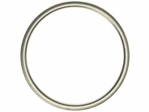 Exhaust Gasket For 2007-2012 Nissan Sentra 2008 2009 2010 2011 M216QD
