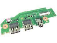 FOR ACER Predator Helios 300 PH315-51 PH317-52 Audio USB Socket Port Board