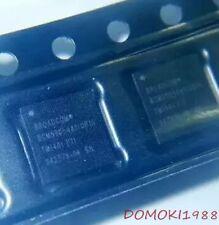 1 Pcs New BCM59054A1IUB1G BCM59054 power ic for samsung I9152 S7562C I9060 T211