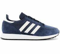 adidas Originals Forest Grove Sneaker CG5675 Schuhe Retro Turnschuhe Sportschuhe