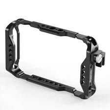 "SmallRig AtomX 5"" Cage for Atomos Shinobi Monitor Cover with Cable Clamp CMA2305"