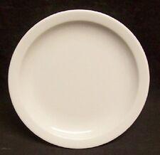 "Restaurant Equipment Bar Supplies 6 CARLISLE DINNER PLATES 10.25"" DALLAS WARE"